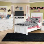Teenage Bedroom Furniture For Small Rooms