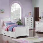 Teenage Bedroom Furniture Johannesburg