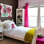 The Teenage Girl Attic Bedroom Ideas