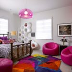 Teenage Girl Bedroom Decors Ideas