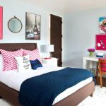 Picture Of Teenage Girl Bedroom Ideas