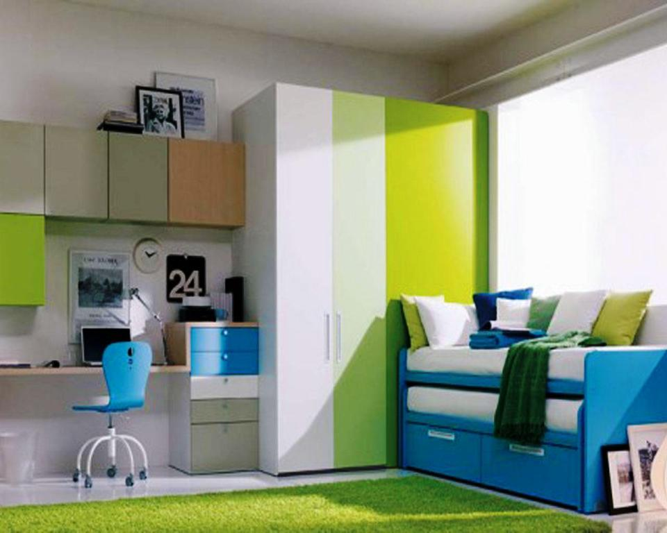 Image of: Teenage Girl Bedroom Ideas Diy Photos