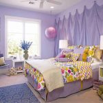 brown and pink teenage room girl bedroom decor home wall ideas for Makeovers Decoration : little girls bedroom sets
