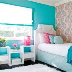 Teenage Girl Bedroom Sets