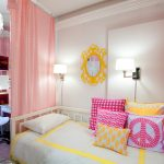 Teenage Girl Bedroom Themes