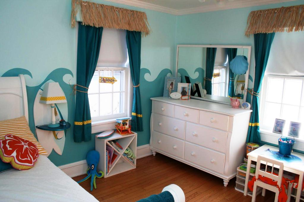 Image of: Teenage Girl Room Decor Crafts
