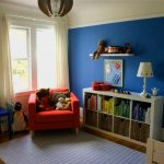 Toddler Bedrooms Ideas