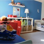 Toddler Bedroom Ideas Decorating