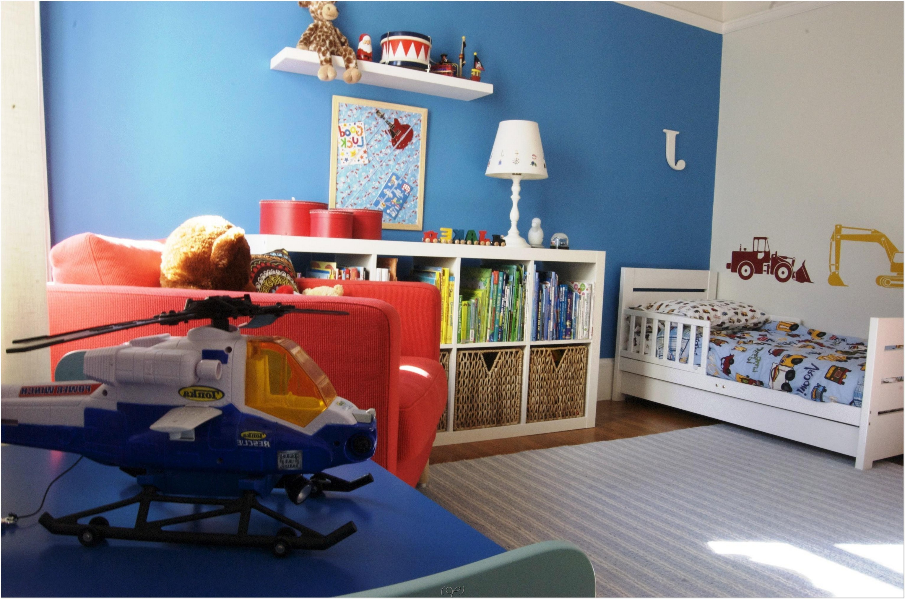 Image of: Toddler Bedroom Ideas Decorating