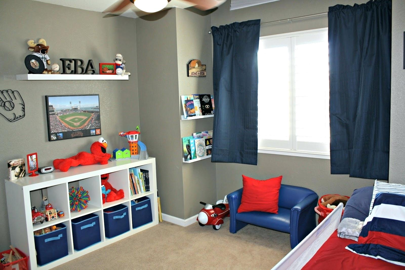 Image of: Toddler Bedroom Ideas Girl