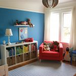 Toddler Bedroom Ideas Pictures