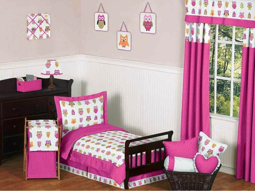 Toddler Bedroom Sets Amazon
