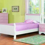 Toddler Bedroom Sets Canada