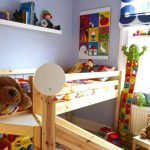 Toddler Room Ideas For Daycare best