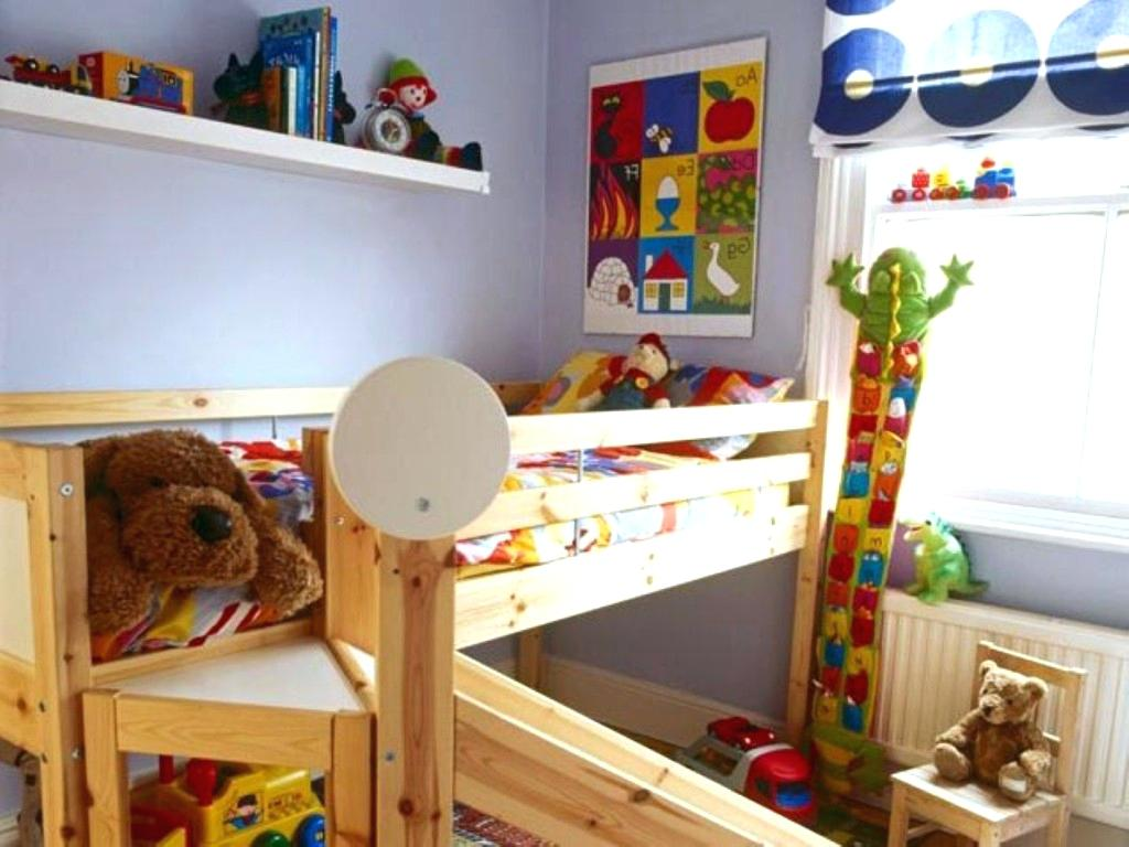Image of: Toddler Room Ideas For Daycare best