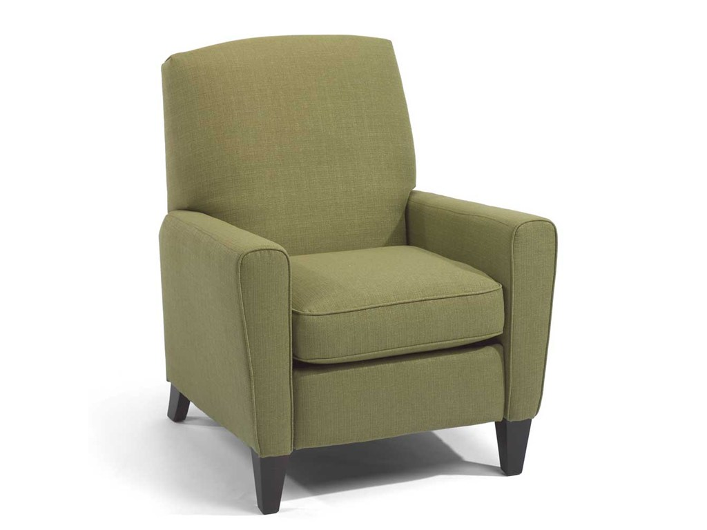 Top Club Chair Recliner