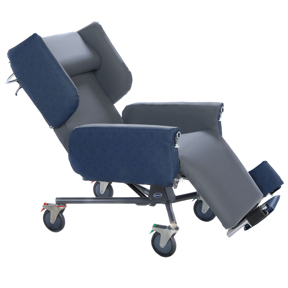 Image of: Top Medical Recliner Chairs