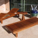 Top Teak Patio Furniture