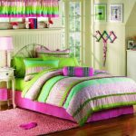 Top Teens Bedroom Sets Diy