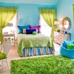 Tween Girl Bedroom Ideas Pictures