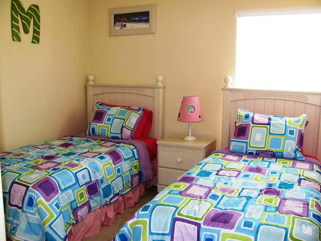 Image of: Tween Girl Bedroom Ideas Pinterest