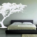 Wall Stickers For Bedrooms Bangladesh