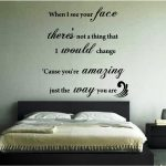 Wall Stickers For Bedrooms Michaels