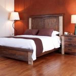 Western Bedroom Furniture   Design Ideas And Decor inside Ideas Western Bedroom Furniture