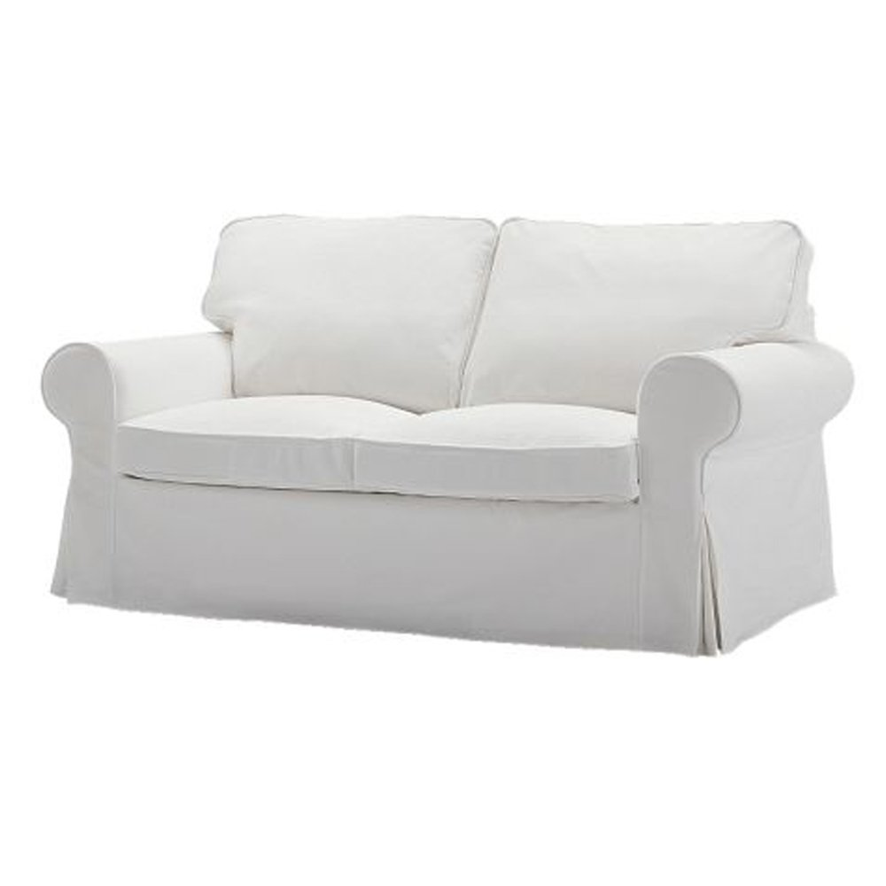 White Convertible Chair Sleeper