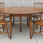 Windsor Dining Chairs Ideas