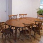 Windsor Dining Chairs Pictures