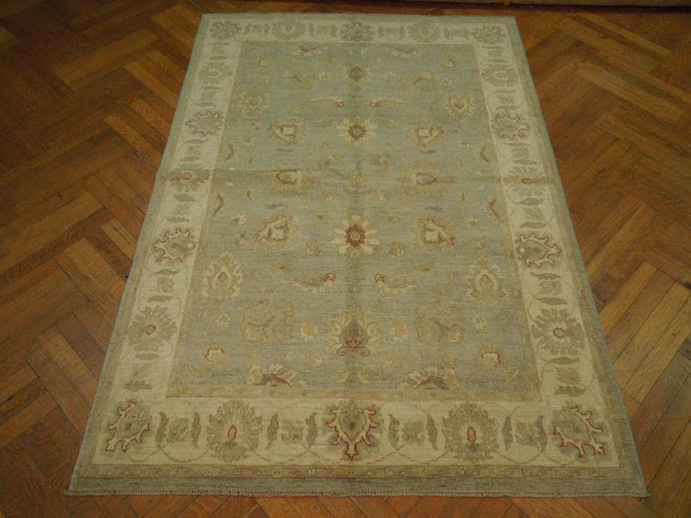 Image of: 5×7 Area Rug