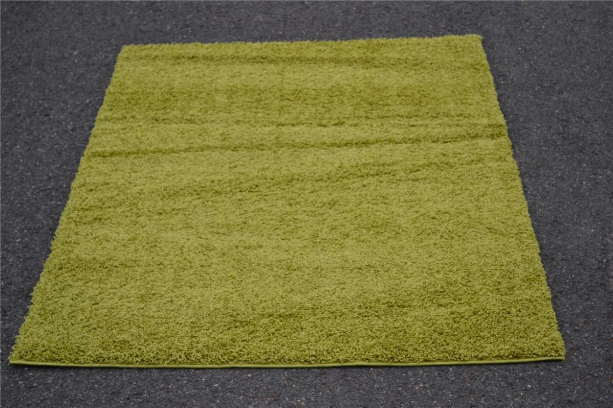 Image of: 5×7 Area Rugs Under 50