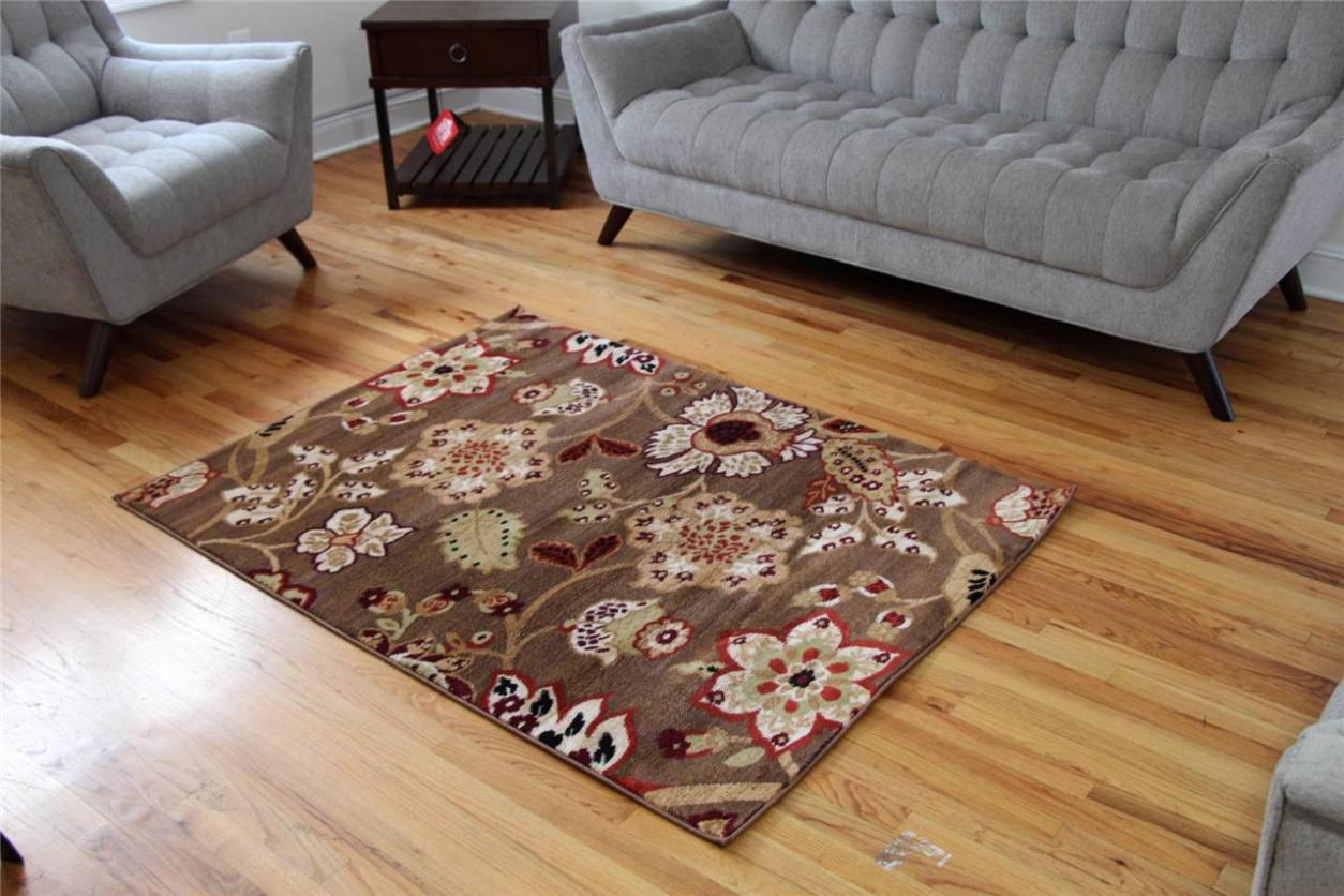 Image of: 5×7 Area Rugs