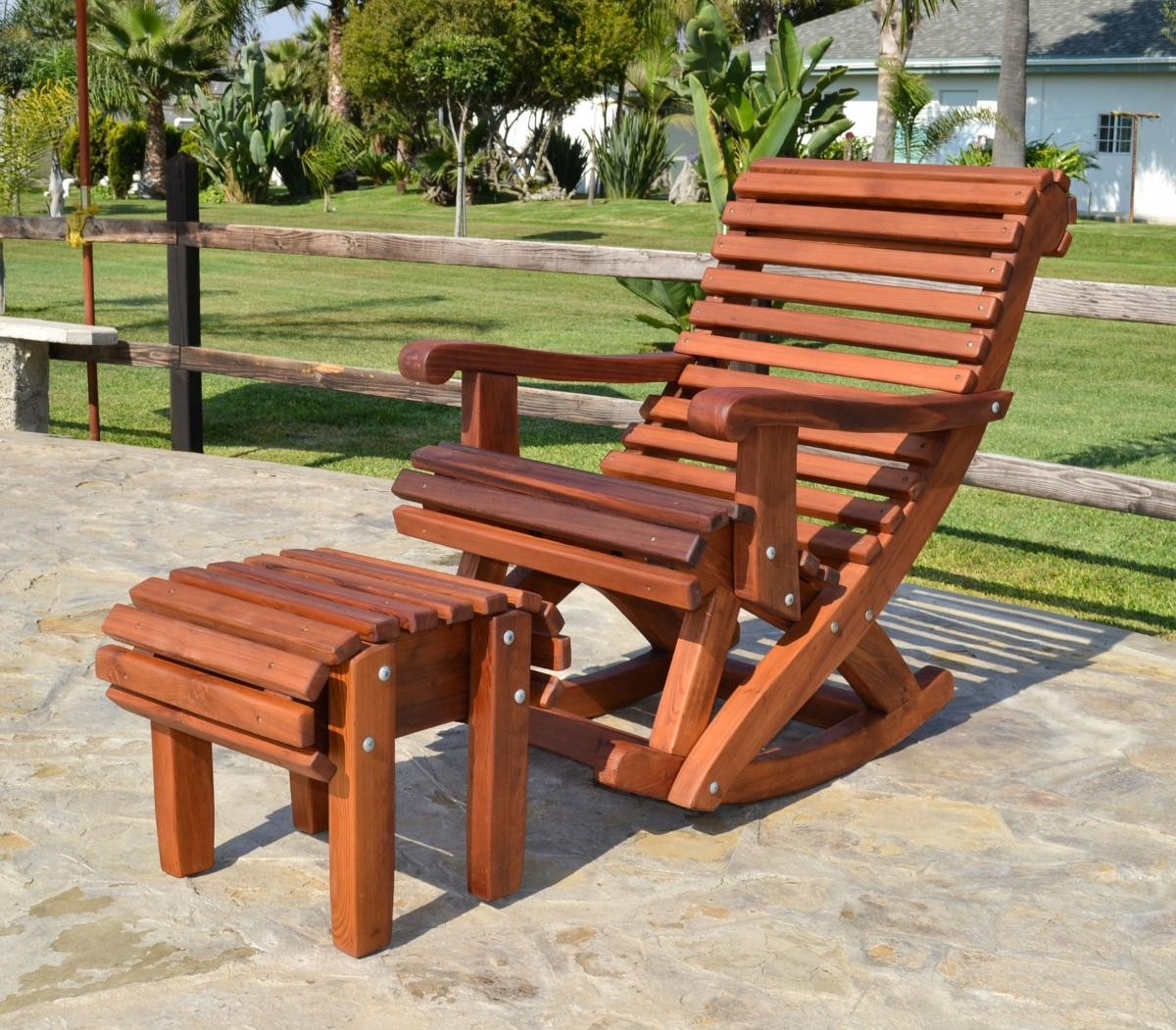awesome adirondack rocking chair ideas