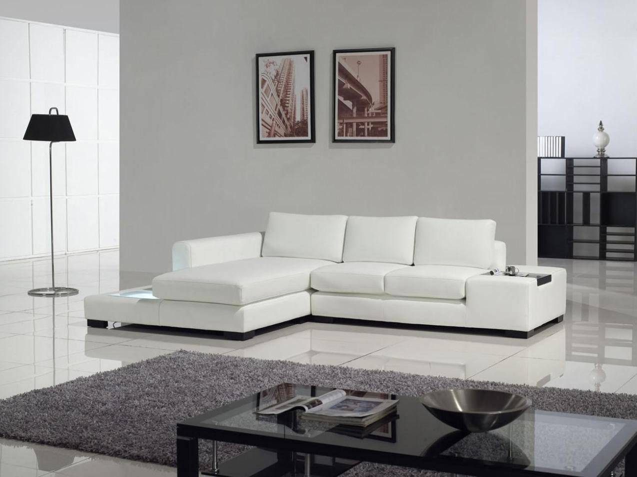 Image of: Affordable Sectional Couches