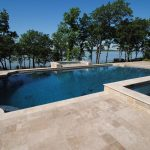 Amazing Pool Deck Resurfacing
