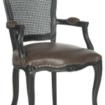 Antique Safavieh Dining Chairs