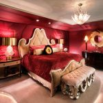 Appealing Romantic Bedroom Decorating Ideas
