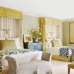 Appealing Twin Bed Guest Room Ideas
