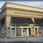 Architectural Commercial Awnings