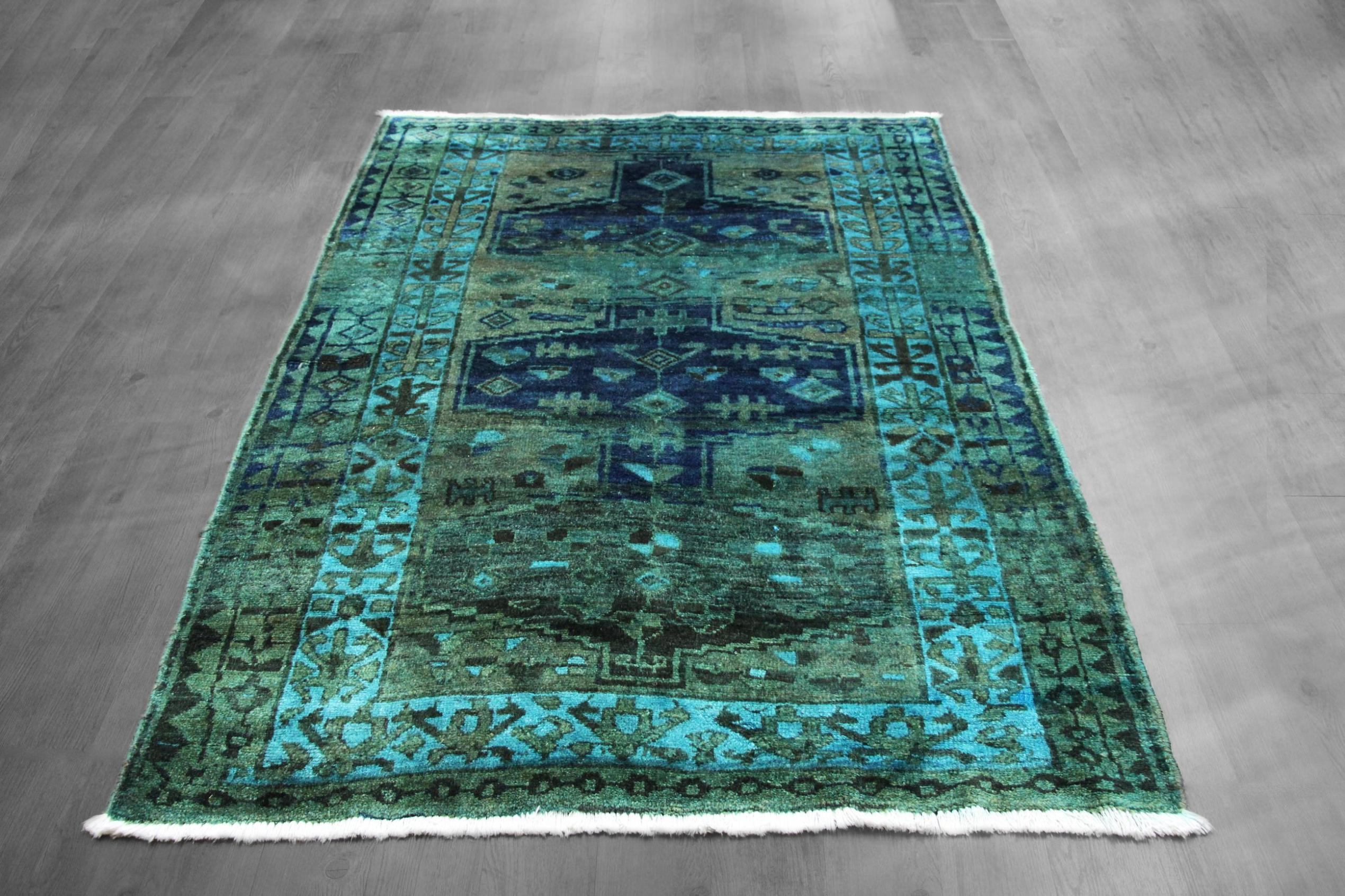 Image of: Area Rug 5×7