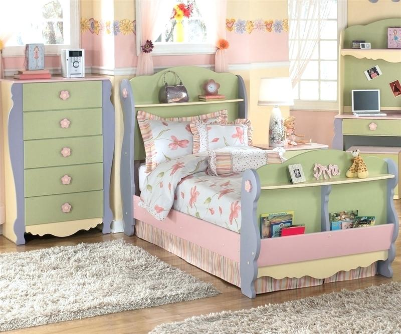 Ashley Furniture Bedroom Sets Canada