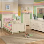Ashley Furniture Bedroom Sets Queen