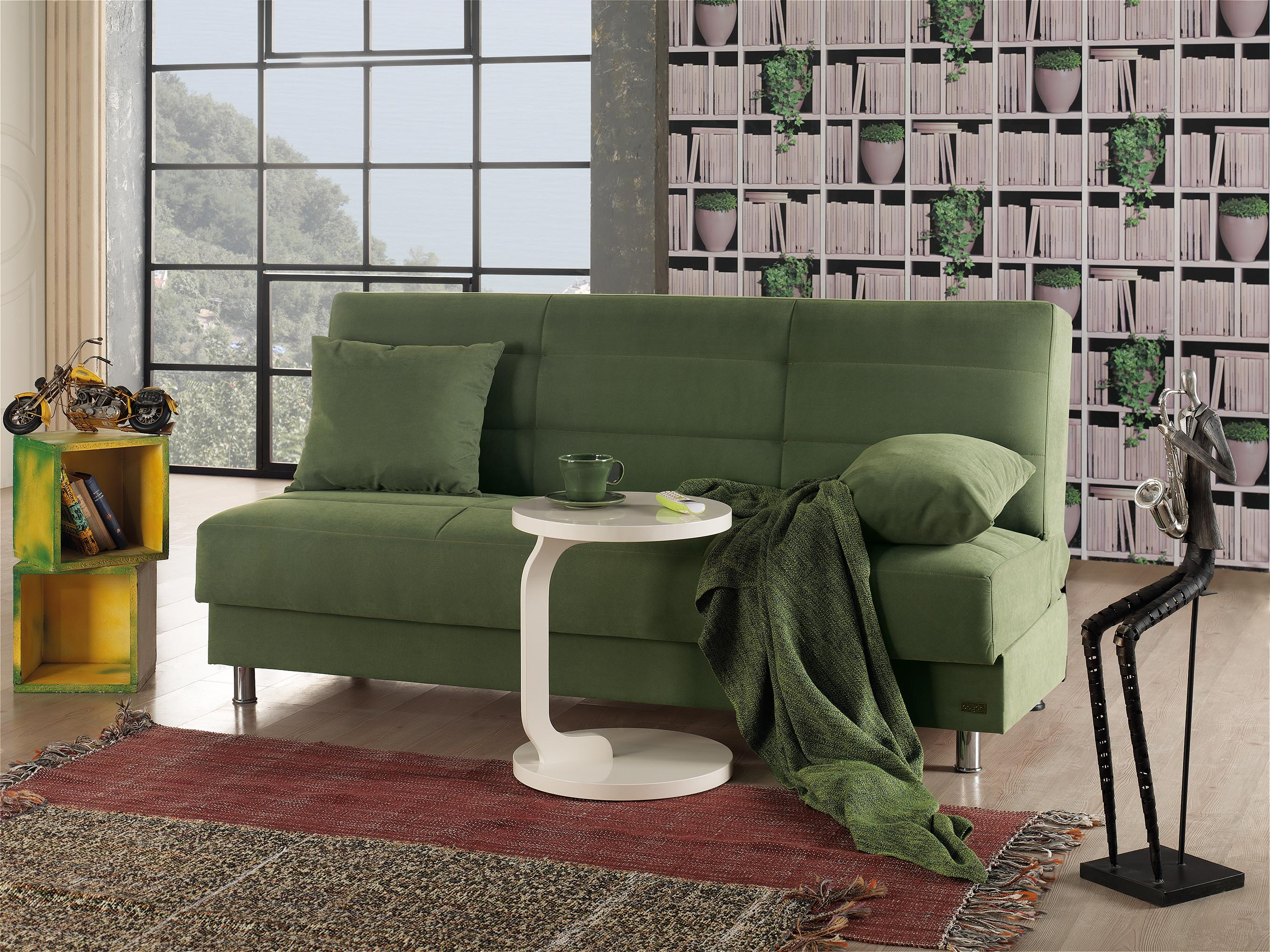 Image of: Atlantic Bedding And Furniture Annapolis