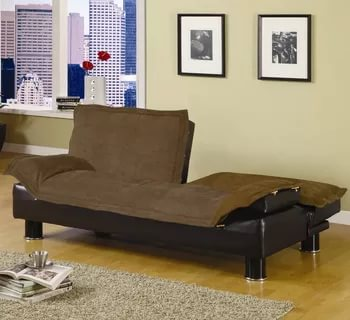 Image of: Atlantic Furniture And Bedding Annapolis