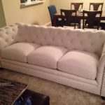 Atlantic Furniture And Bedding Raleigh