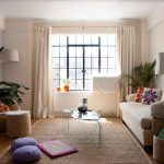 awesome apartment living room ideas