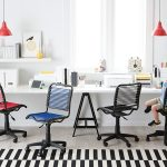 awesome bungee office chair