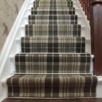 awesome carpet runners for stairs